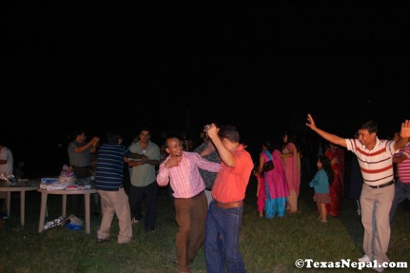 dashain-party-euless-20090926-9