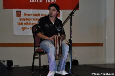 dashain-sanjh-nst-20090927-11