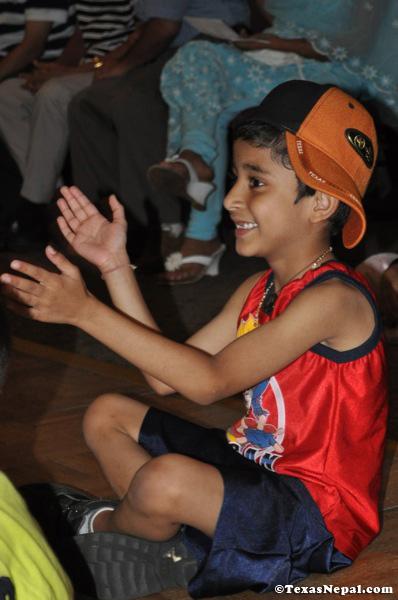 dashain-sanjh-nst-20090927-18
