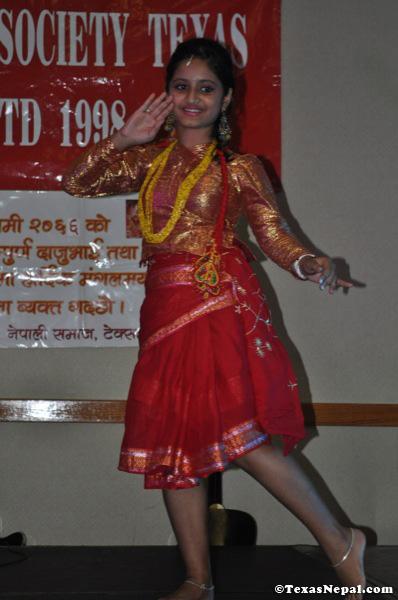 dashain-sanjh-nst-20090927-32
