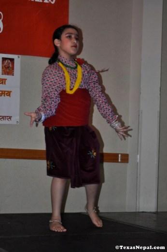 dashain-sanjh-nst-20090927-7