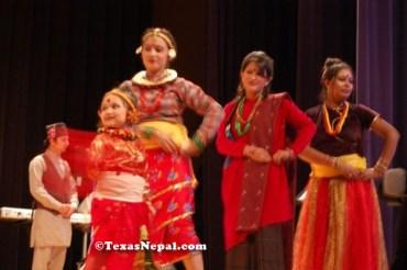 nepali-cultural-nite-uta-20090912-11