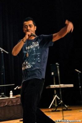 nepali-cultural-nite-uta-20090912-14
