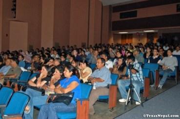 nepali-cultural-nite-uta-20090912-15