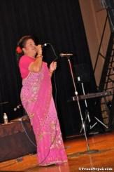nepali-cultural-nite-uta-20090912-18