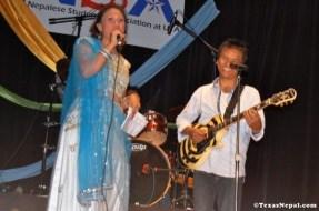 nepali-cultural-nite-uta-20090912-21