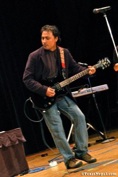 nepali-cultural-nite-uta-20090912-27