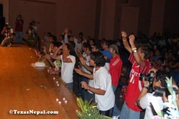 nepali-cultural-nite-uta-20090912-28