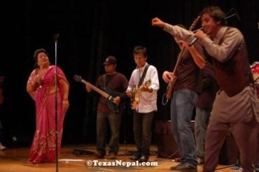 nepali-cultural-nite-uta-20090912-30