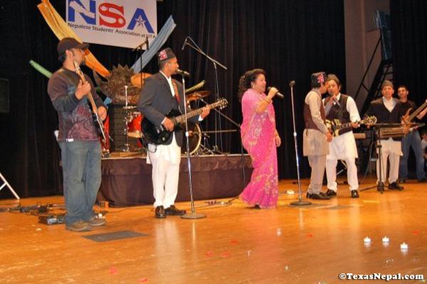 nepali-cultural-nite-uta-20090912-37