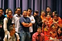 nepali-cultural-nite-uta-20090912-41