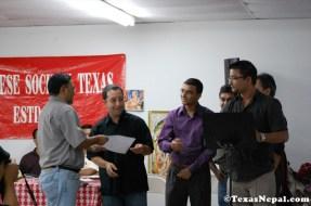 nst-executive-members-20091115-26