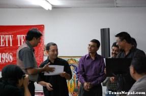 nst-executive-members-20091115-27
