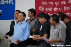 nst-executive-members-20091115-37