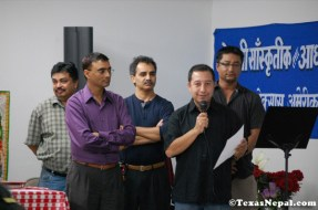 nst-executive-members-20091115-38