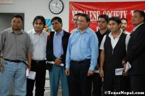 nst-executive-members-20091115-46