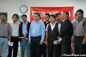 nst-executive-members-20091115-47