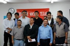 nst-executive-members-20091115-48
