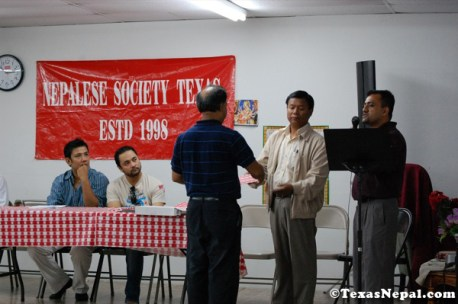 nst-executive-members-20091115-7