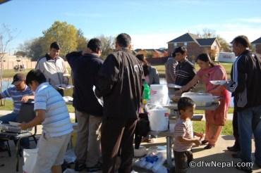 thanksgiving-euless-20091126-14