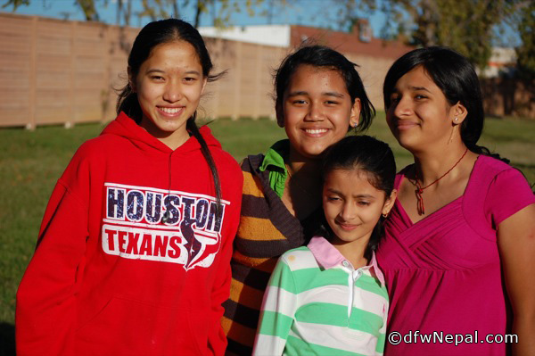 thanksgiving-euless-20091126-50