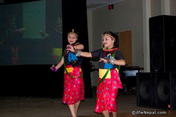 prashant-tamang-concert-texas-20100102-1