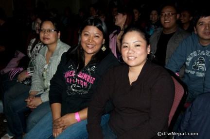 prashant-tamang-concert-texas-20100102-10