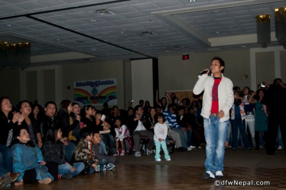 prashant-tamang-concert-texas-20100102-20