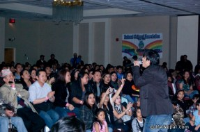 prashant-tamang-concert-texas-20100102-24