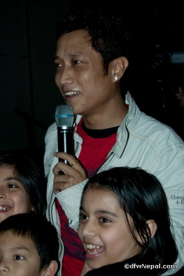 prashant-tamang-concert-texas-20100102-28