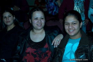prashant-tamang-concert-texas-20100102-29