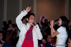 prashant-tamang-concert-texas-20100102-31