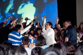 prashant-tamang-concert-texas-20100102-32