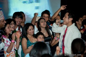 prashant-tamang-concert-texas-20100102-35