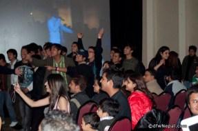 prashant-tamang-concert-texas-20100102-38