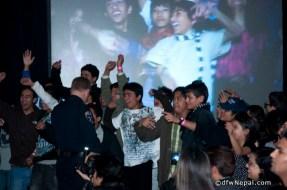 prashant-tamang-concert-texas-20100102-39