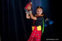 prashant-tamang-concert-texas-20100102-43