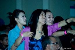 prashant-tamang-concert-texas-20100102-48