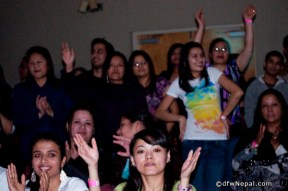 prashant-tamang-concert-texas-20100102-49
