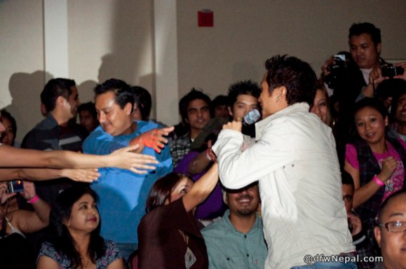 prashant-tamang-concert-texas-20100102-52