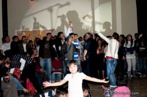 prashant-tamang-concert-texas-20100102-55