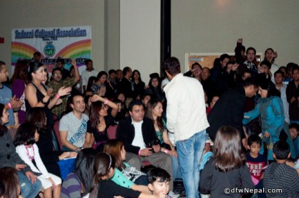 prashant-tamang-concert-texas-20100102-58