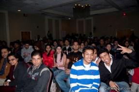 prashant-tamang-concert-texas-20100102-6