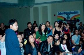 prashant-tamang-concert-texas-20100102-60