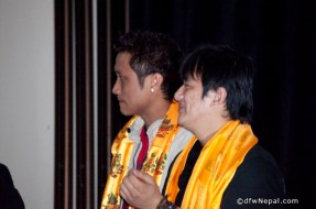 prashant-tamang-concert-texas-20100102-61