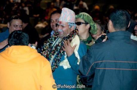 nepali-sanskritik-sanjh-nst-20100227-11