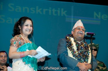 nepali-sanskritik-sanjh-nst-20100227-16