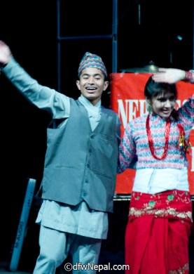 nepali-sanskritik-sanjh-nst-20100227-2