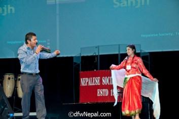 nepali-sanskritik-sanjh-nst-20100227-22