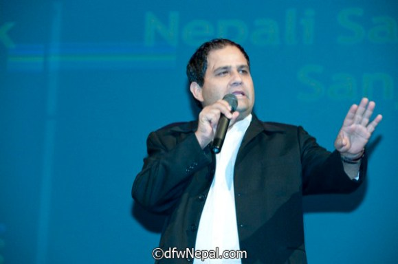 nepali-sanskritik-sanjh-nst-20100227-25